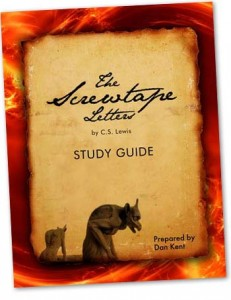 StudyGuideCover-Small